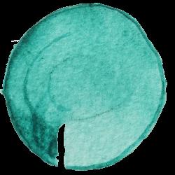 biancodichina